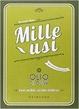 Cover of Olio di oliva: casa, pulizie, cucina e bellezza