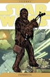 Cover of Star Wars Legends #27
