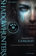 Cover of Shadowhunters. Le origini
