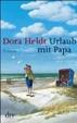 Cover of Urlaub mit Papa