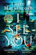 Cover of I See You