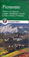 Cover of Piemonte