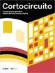 Cover of Cortocircuito