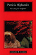 Cover of Rescate por un perro