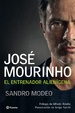 Cover of MOURINHO