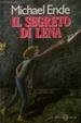 Cover of Il segreto di Lena e altri racconti