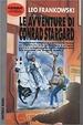Cover of Le avventure di Conrad Stargard