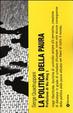 Cover of La politica della paura