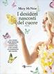 Cover of I desideri nascosti del cuore