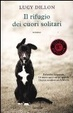 Cover of Il rifugio dei cuori solitari