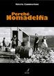 Cover of Perché Nomadelfia