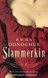 Cover of Slammerkin