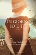 Cover of Un giorno io e te