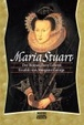 Cover of Maria Stuart