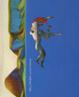 Cover of Nell'acqua