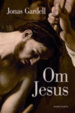 Cover of Om Jesus