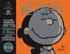 Cover of The complete Peanuts vol. 15
