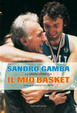 Cover of Il mio basket