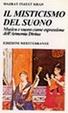 Cover of Il misticismo del suono