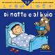 Cover of Di notte e al buio