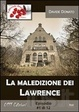 Cover of La maledizione dei Lawrence. Vol. 1
