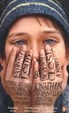 Cover of Extremely Loud and Incredibly Close