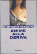 Cover of Anime alla deriva