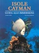 Cover of Isole Cayman