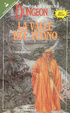 Cover of La valle del tuono