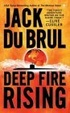 Cover of Deep Fire Rising