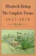 Cover of The Complete Poems
