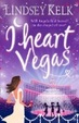 Cover of I Heart Vegas