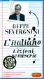 Cover of L'italiano