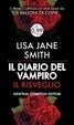 Cover of Il risveglio