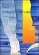 Cover of Pedagogia del volto