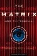 Cover of The Matrix and Philosophy