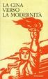 Cover of La Cina