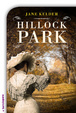 Cover of Hillock Park