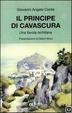 Cover of Il principe di Cavascura