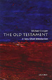 Cover of The Old Testament
