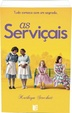 Cover of As Serviçais