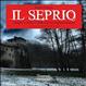 Cover of Il Seprio. I luoghi, la storia, il mistero di una regione nascosta