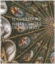 Cover of Il Correggio nella camera di San Paolo