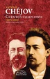 Cover of Cuentos completos (1885-1886)