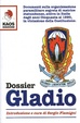 Cover of Dossier Gladio