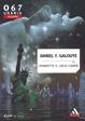 Cover of Stanotte il cielo cadrà