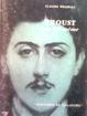 Cover of Proust par lui-même