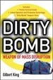 Cover of Dirty Bomb