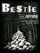 Cover of Bestie