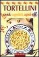Cover of Tortellini